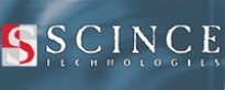 SCINCE Technologies