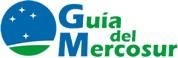 Guía del Mercosur